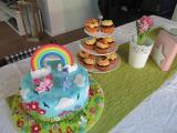 Filly Torte und Cup Cakes.jpg