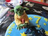 Yoda ....jpg