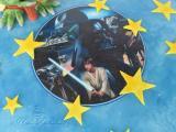 Yoda Torte 7.jpg