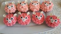 Lama-Muffins.jpg