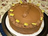 Torte7.jpg