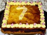 Torte8.jpg