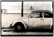 VW1200.jpg