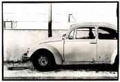 VW1200_2.jpg