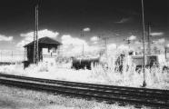 Rangierbahnhof.jpg