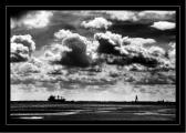 Nordseewolken.JPG