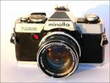 minolta  XG-2 001.jpg