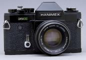 Hanimex.jpg