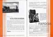 BALDA Fixfocus-1.jpg