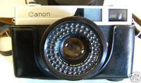 Canon Messsucher.jpg