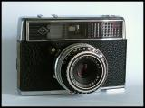 Agfa Optima 500 SN für Wikipedia.jpg