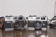 Canonet QL17, QL19 [Desktop Auflösung].jpg