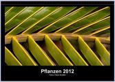 Pflanzen 2012 Deckblatt.jpg