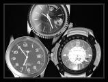 Uhren 1.jpg