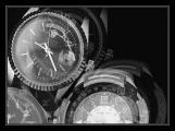 Uhren 2.jpg