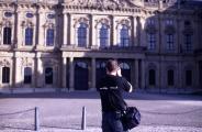 19 - Hobbyphoto-Forum bei der Arbeit.jpg