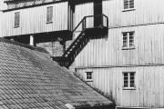 Luisenhütte-1.jpg