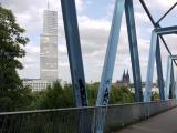 Westbahnhof-02.jpg