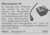 Blitzadapter M.jpg