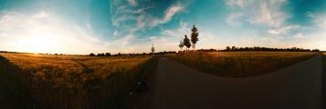 IMG_3978 Panorama_sm.jpg