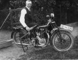 Standard AS 500 Bj.1928.jpg