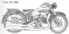 Standard BT 850 Bj.1933.jpg