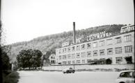 Gutbrod_Werk_Plochingen_1950er.jpg