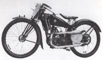 DKW Are 175 1924.jpg