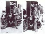 Standard Rex 1949 .jpg
