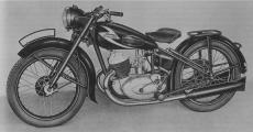 Standard Feuergeist Luxus 1938klein.jpg