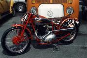 Standard Sport 350 - 1935.jpg
