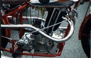 Engine Standard  Sport 350 - 1935.jpg