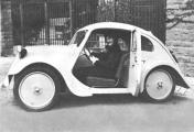 Standard Superior 1934_35.jpg