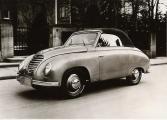 Cabriolet0001.jpg