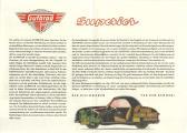 Gutbrod Superior Prospekt 2.jpg