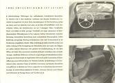 Gutbrod Superior Prospekt 4.jpg