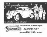 1934 II0002.jpg