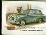 1953 I0002.jpg