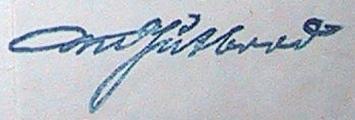 Unterschrift Gutbrod.jpg