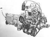 gutbrod Superior600EMotor.jpg