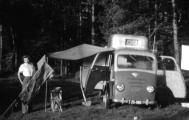 Camping-Idylle.jpg
