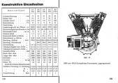 Standard BA_108_109ok.JPG