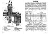 Standard BA_116_117ok.jpg