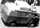 Großansicht 1953-Kufstein Kompr..jpg
