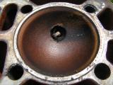 Kopf Zylinder 1.JPG