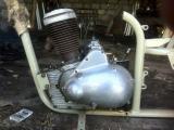 Standard Motor.jpg