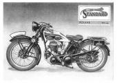 Standard 1934 Bild 18.jpg