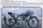 Standard D 50 Bj.1930 Bild 3.jpg