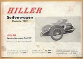 hiller1.JPG