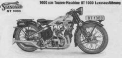 BT1000.jpg